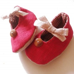 CHAUSSONS ROUGES.jpg